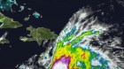matthew1 Video – Así va la trayectoria del huracán Matthew