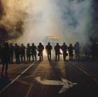 nc Protestas en Carolina del Norte