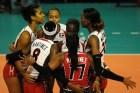 rd6 RD vence a Cuba en Copa Panamericana Sub 23