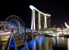 singapur Las 10 ciudades más populares entre viajeros en 2016