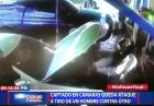 tiros en higuey Video   Así mataron a dueño de auto adornos de Higüey