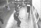 video dominicano asesinado Más sobre asesinato de dominicano por policías en El Bronx