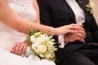 boda Se casa con millonario y resulta que es su abuelo