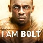 bolt Usain Bolt presenta el tráiler de su película