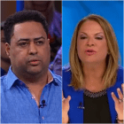 caso Humorista dominicano aclara participación en Caso Cerrado