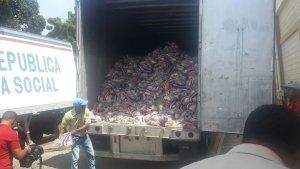 cugpkoww8aairmn La ayuda que RD envió a Haití