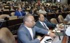 diputados RD – Diputados aprueban préstamos por US$220 millones