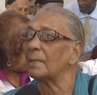 dona1 RD   Envejecientes exigen mejores condiciones de vida