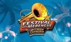 festival-del-merengue-2016