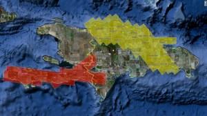 ha CNN: Las diferencias de vida o muerte entre Haití y RD