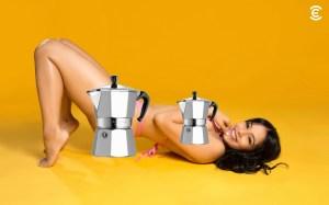 jeva Nueva fotos #fuifuiu de la modelo dominicana Jennifer Garcia