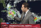 matthew Video: Seguimiento huracán Matthew