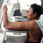 mmm RD   Operativo gratis por mes del cáncer