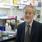 nobel Japonés recibe Premio Nobel de Medicina