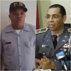 poli Policía investiga agente colgó video redes