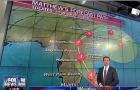 presentador de fox Presentador le asegura la muerte a residentes de Miami