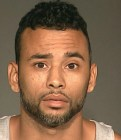 re Capturado el sospechoso de asesinar pareja dominicana en NY