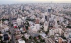 santo domingo Banco Mundial destaca clima de negocios en RD