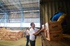 solidaridad-empresarial-haiti-1