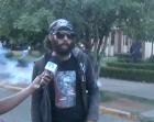 uasd Video   Esto dicen los estudiantes de la UASD
