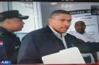 allanan oficina financiera Allanan financiera acusada estafar con RD$1,500 MM
