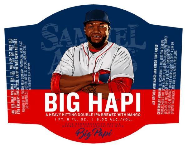 big-papi