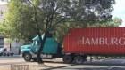 camion-churchill