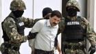 chapo Defensa de El Chapo Guzmán están contentos