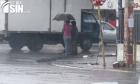 coe1 COE disminuye a diez las provincias en alerta por las lluvias