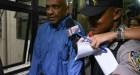 coronel piccini Tucano: Ratifican prisión preventiva a coronel Piccini