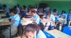 educacion escuela Llaman a tercera convocatoria Pruebas Nacionales