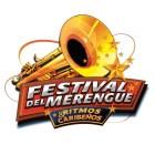 festival del merengue Posponen Festival del Merengue en Puerto Plata