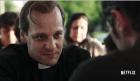 francisco Mira el tráiler de la serie sobre la vida del papa Francisco