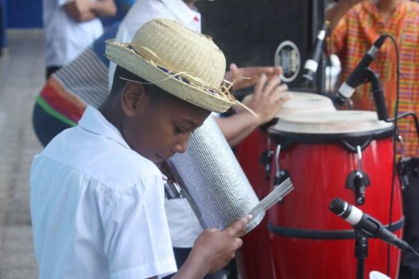 img 1224 Fotos   Bailando merengue tradicional