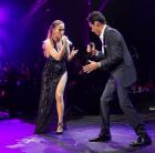 jlo Cómo ver los Latin Grammy por Internet