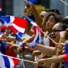 los-dominicanos-en-eeuu