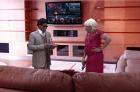 los reyes del humor Marc Anthony y JLo   El Divorcio (Parodia)