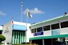 ministerio salud Clausuran dos procesadoras de agua en la Capital