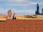 muro-de-trump