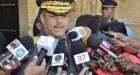 """nelson peguero paredes La Policía dice """"está resuelto"""" robo a Defensora del Pueblo"""