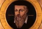 10 vainas que predijo Nostradamus para el 2016