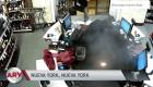 ny Video   Explota cigarrillo electrónico en bolsillo de un hombre