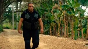 rd3 Otra película gringa rodada en República Dominicana