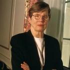 reno Muere la primera mujer que fue fiscal general en EEUU