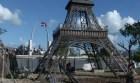 replica-de-la-torre-eiffel