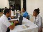 santiago Picoteo Alert – Feria de empleos en Santiago
