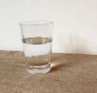agua Chucuchá y el agua