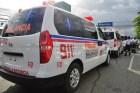 ambulancia-911
