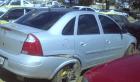 amet Periodista dice AMET le causó daños a su carro con una grúa