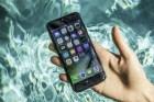 apple iphone Todos los rumores sobre el iPhone 8